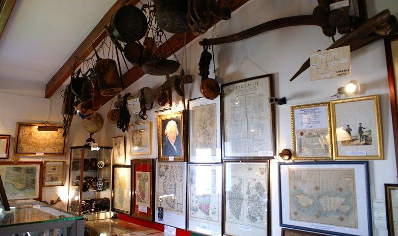 musée Guy Savelli
