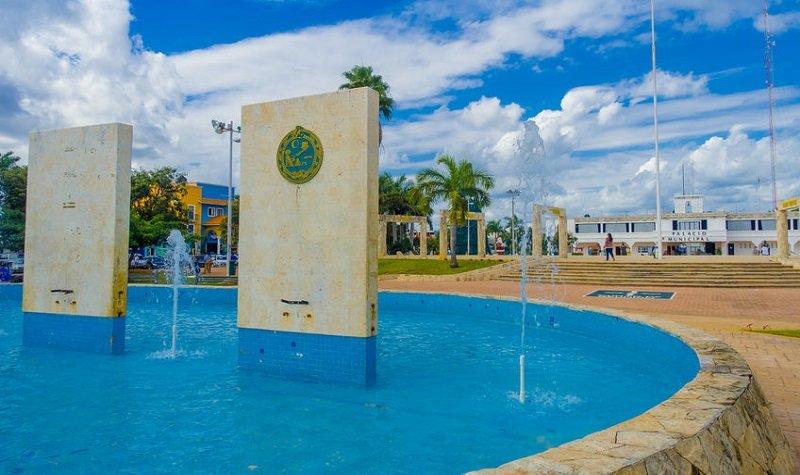 visites gratuites playa del carmen