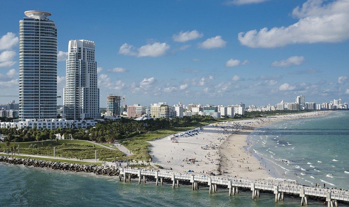 sites de rencontre gratuits à Miami FL