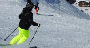 stations de ski autour d'albertville