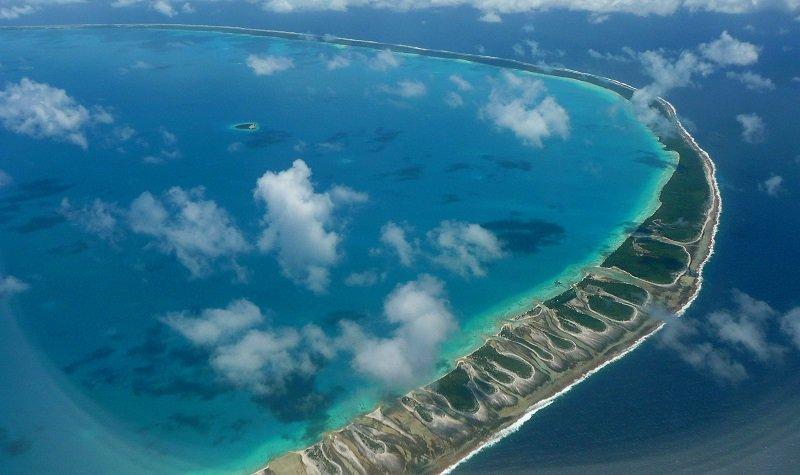 que faire en polynesie française