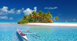 que faire en polynésie française