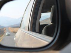 conseils location voiture pour les vacances