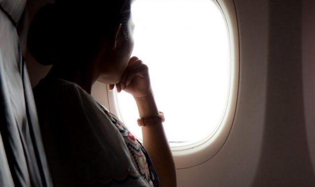 conseils pour surmonter la peur de l'avion