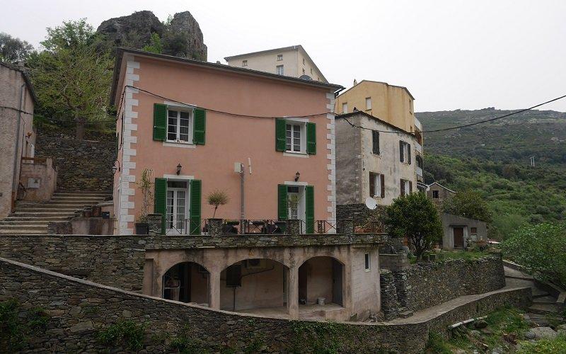 castello brando