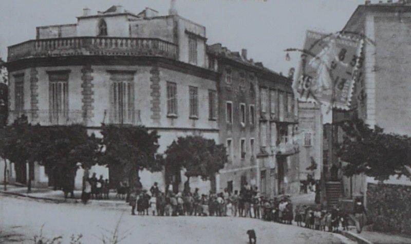 erbalunga 1920