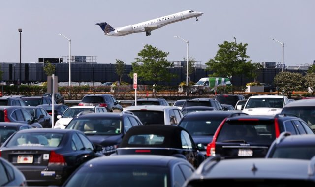 conseils economiser aeroport