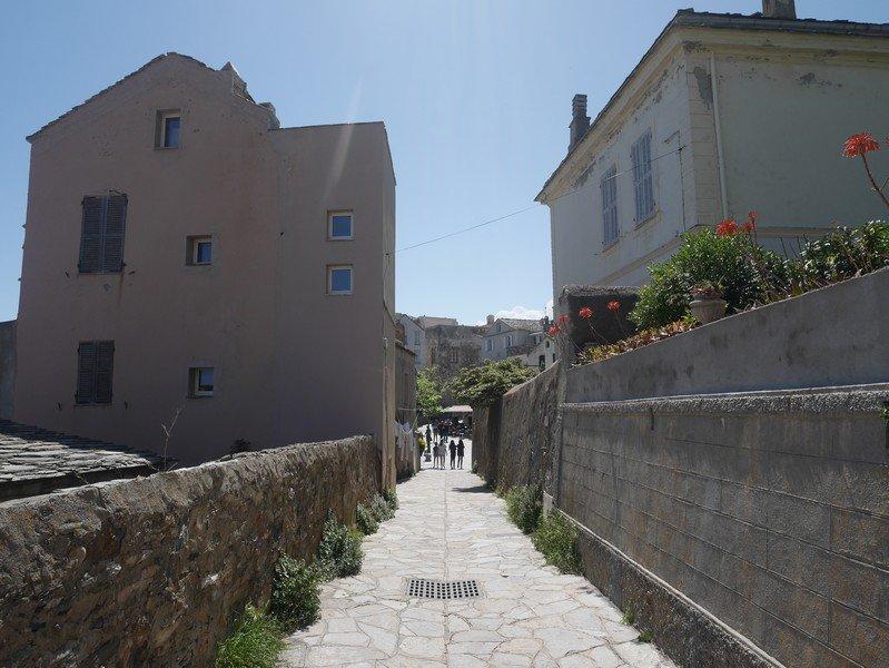 ruelle erbalunga