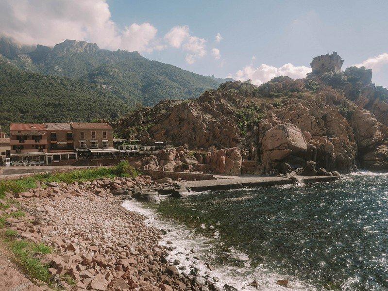 porto ota