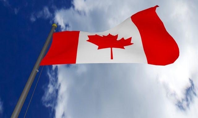 formalités voyage canada