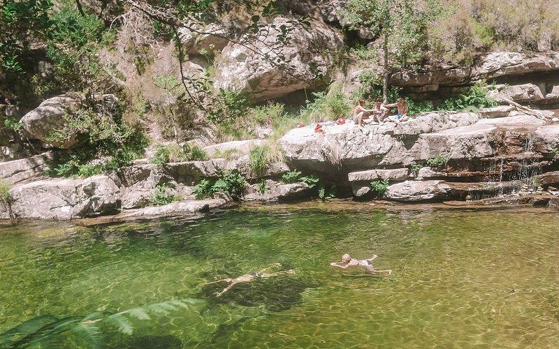 piscine naturelle aitone