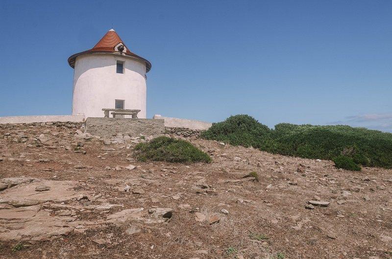 photo moulin mattei