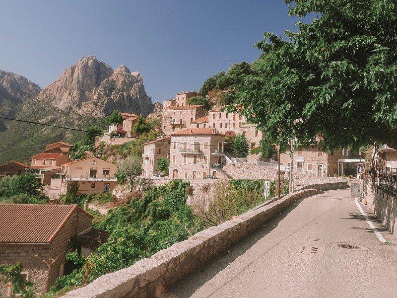 village ota