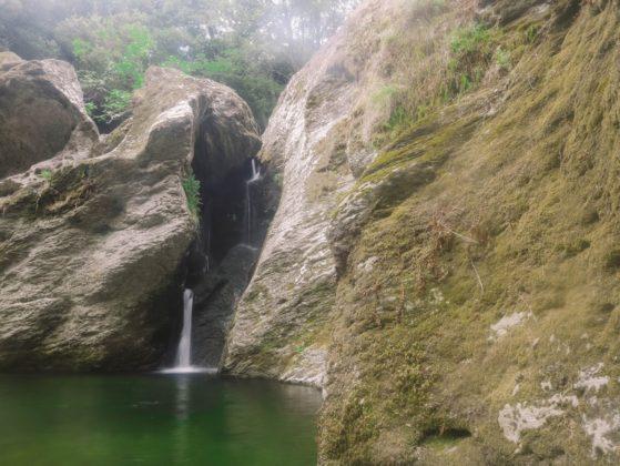 cascade sorio