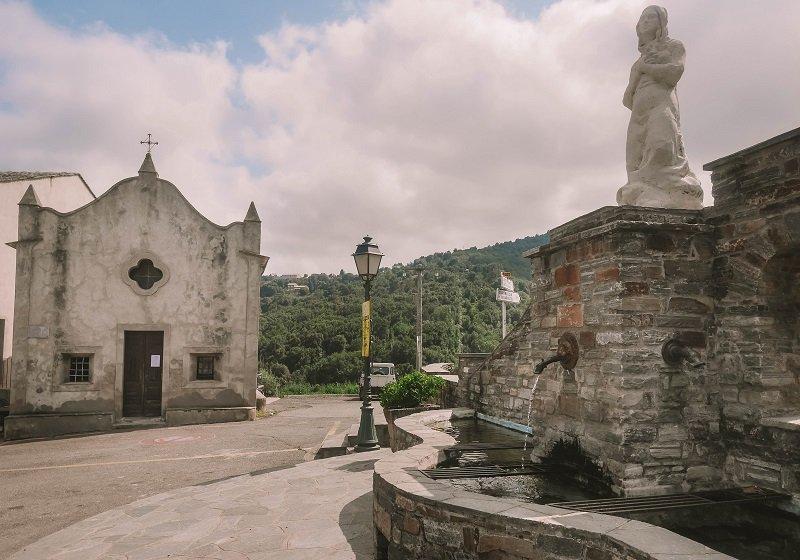 chapelle saint-antoine-abbé