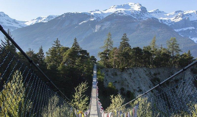 guide de trek au bhoutan