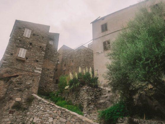 village de lama