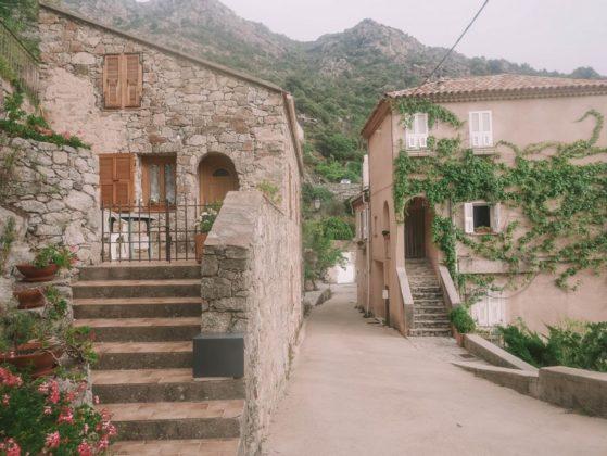 rue principale village lama