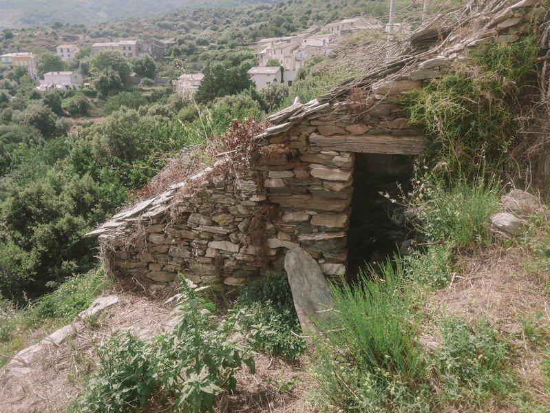 maison alzeto