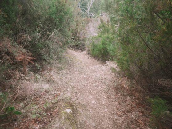 chemin cascade sorio