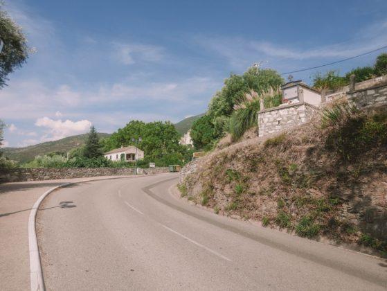 rue propriano