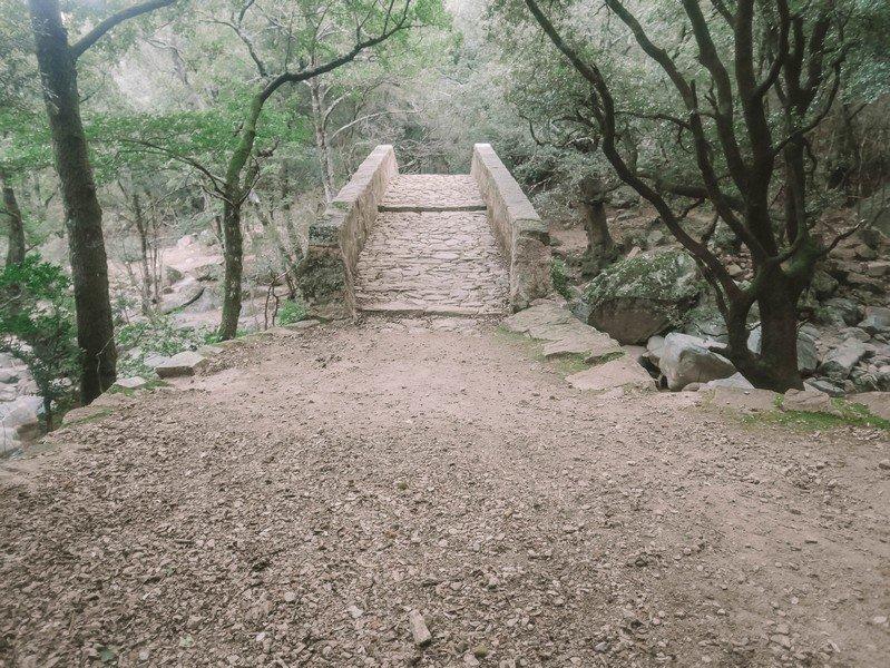 pont zaglia