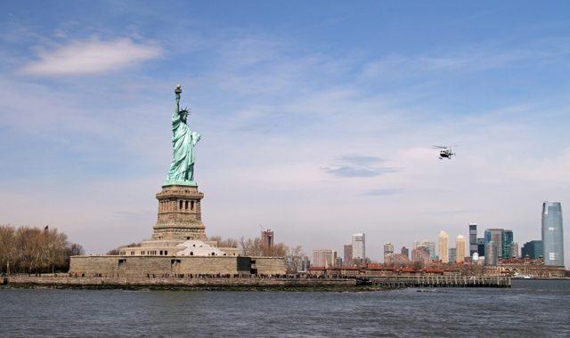 activités gratuites new york