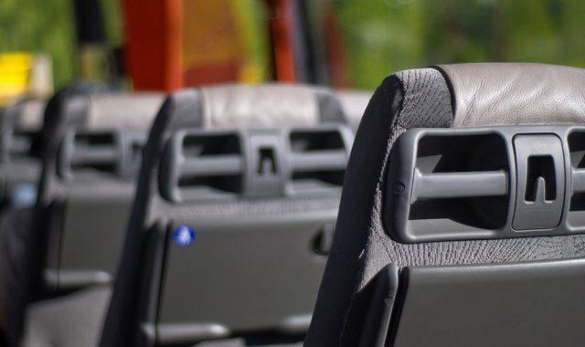 voyage autocar avec chauffeur