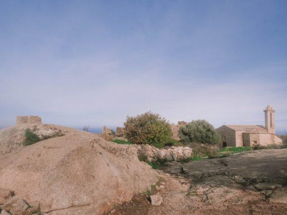 village occi