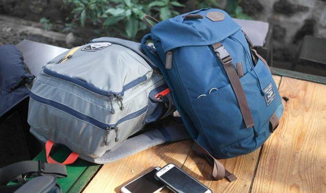 comment choisir sac à dos voyage