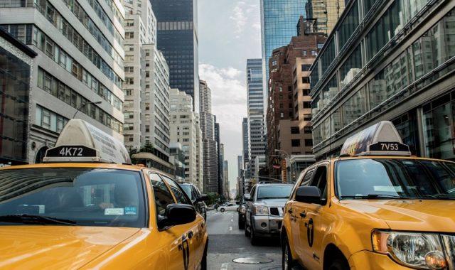 activités economies new york