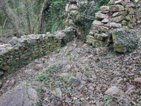 moulin ruine cuttoli