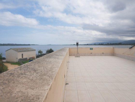 terrasse panoramique ecomusée du fortin
