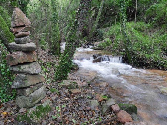 rivière cuttoli
