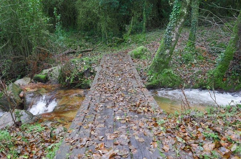 pont sentier des moulins cuttoli
