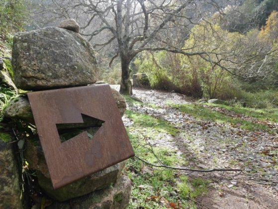 sentier des moulins cuttoli
