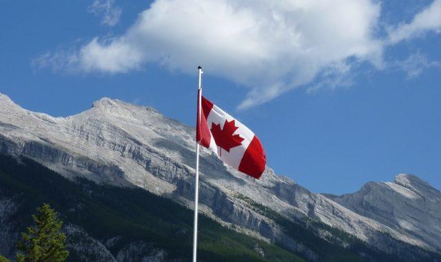 Où aller pour un premier voyage au Canada