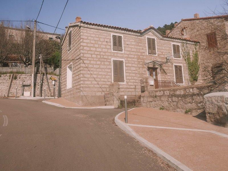village ospedale