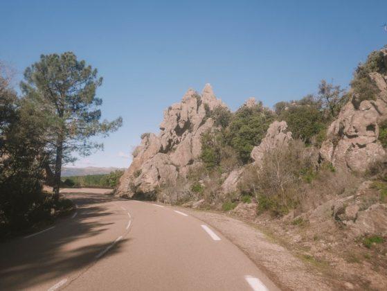 route d368