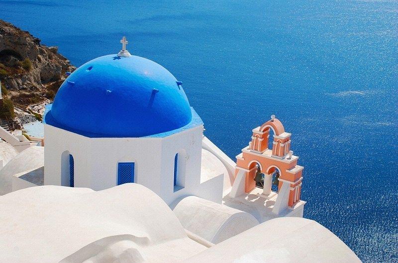 quelle ile grecque choisir
