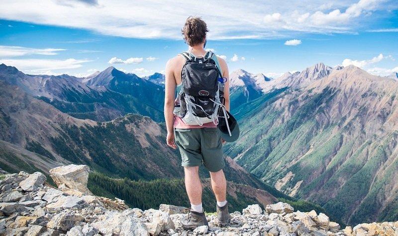 Comment voyager de façon plus écologique