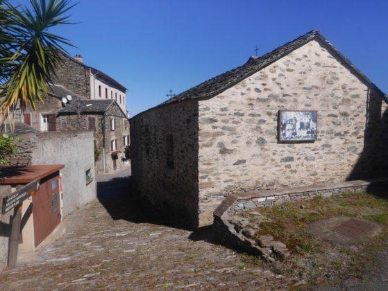 village san nicolao costa verde