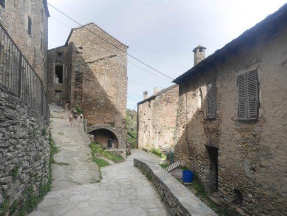 village velone