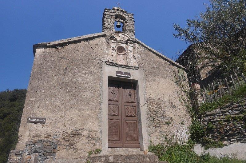 San-Giovani-di-Moriani chapelle santa divota
