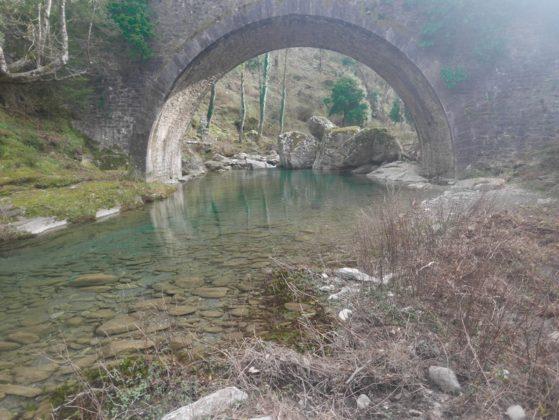 pont de l'enfer velone orneto