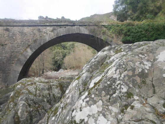 pont de l'enfer velone