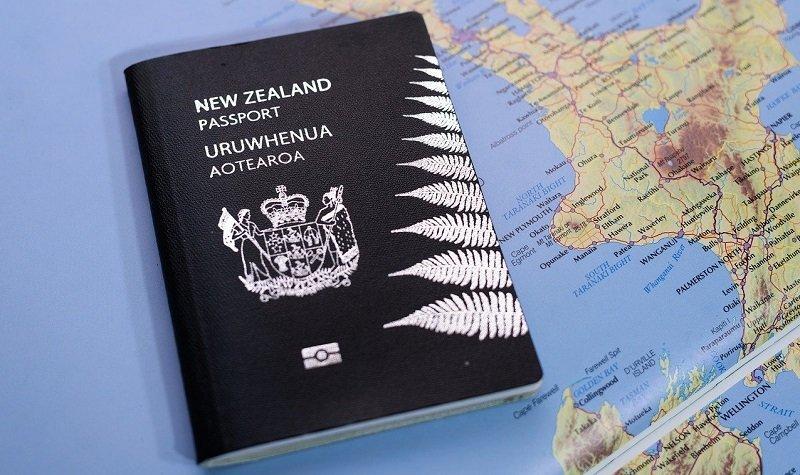 visa nouvelle zelande