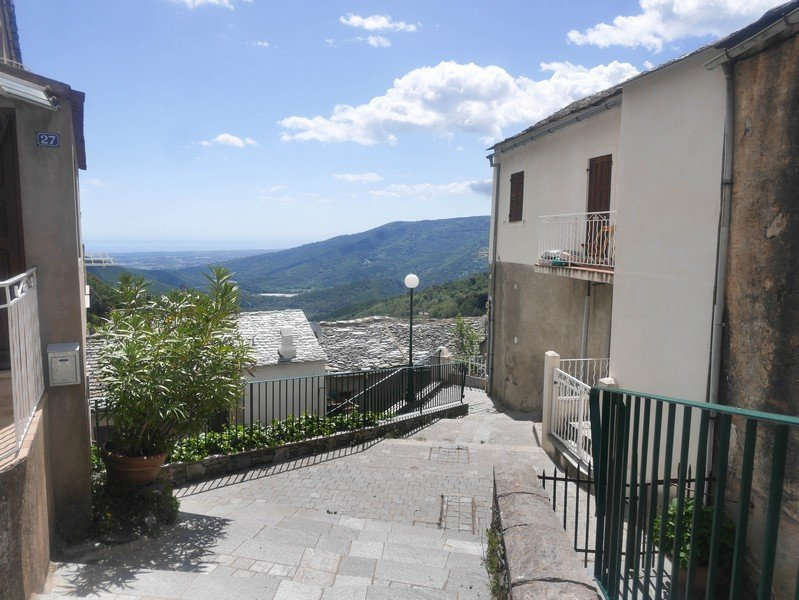 village vignale
