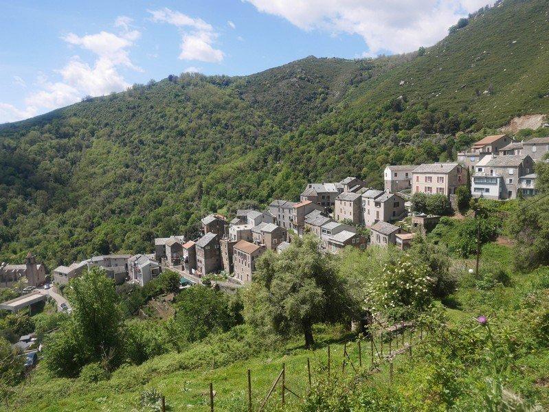 vignale village