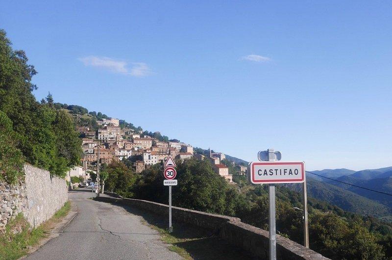 castifao